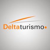 Delta Turismo icon