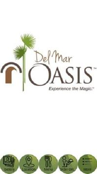 Del Mar Oasis apk screenshot