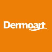 Dermoart icon