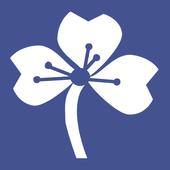 Дизайн-Лик (Пенза) иконка