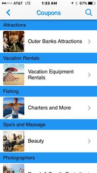 Days Inn Mariner apk screenshot