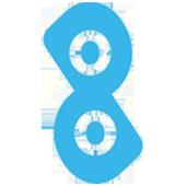 Dinamo App icon