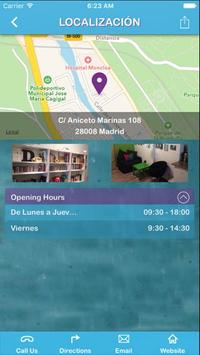 Dinamo App apk screenshot