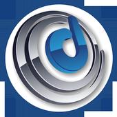 Dickson Interactive icon