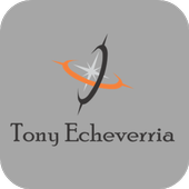 Tony Echeverria icon