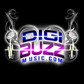 Digi Buzz Music icon
