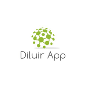 Diluir App icon