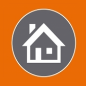 Direct Moves Estate Agents icon