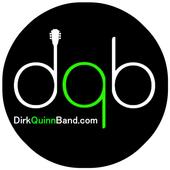 Dirk Quinn Band icon