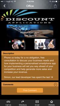 Discount Apps screenshot 11