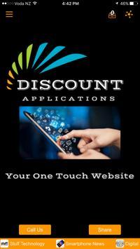 Discount Apps screenshot 12