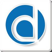 Дисконт Нижний Тагил icon