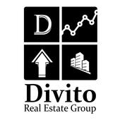 Divito Real Estate icon