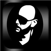 The Cut Creator Dj Outkast icon