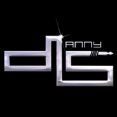 Dj Danny S icon