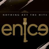 Dj Enice icon