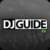 Dj Guide icon