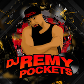 Dj Remy Pockets icon