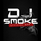 DJ Smoke icon