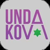 DJ Undakova App icon