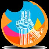App do Pelô - Salvador Bahia ícone