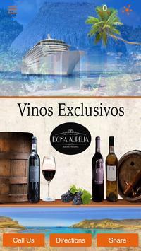 Doña Aurelia. poster