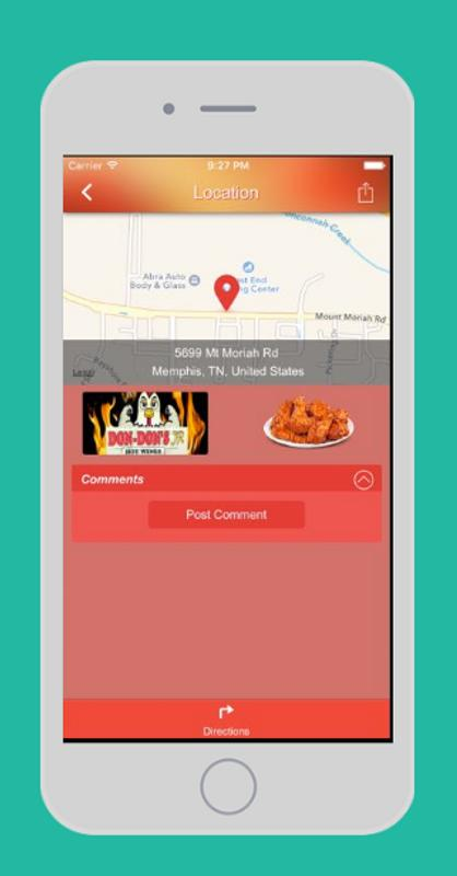 Don Don S Jr Hotwings For Android Apk Download