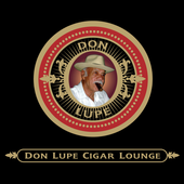 Don Lupe Cigar Lounge icon