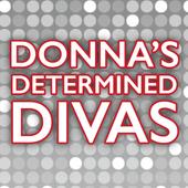 Donna Cook Unit & Area icon