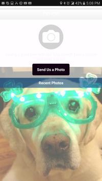 Dodgeville Veterinary Service apk screenshot