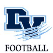Dougherty Valley Football icon