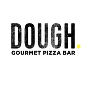 Dough Pizza icon