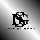Douglas Sporting Goods icon