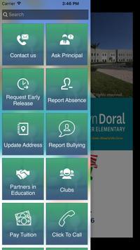 Downtown Doral Charter screenshot 5
