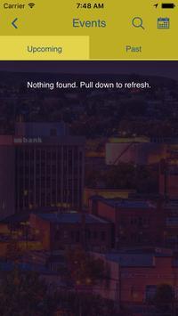 Downtown Great Falls apk screenshot