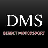 DMS Auto icon