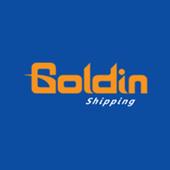 Goldin Shipping icon