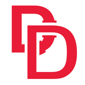 Discount Drainage Supplies icon