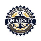 Dream Builders University icon