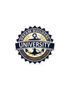 Dream Builders University screenshot 3