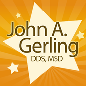 Dr. Gerling icon