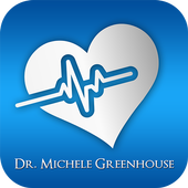 Dr Greenhouse icon