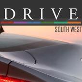DRIVE SW icon