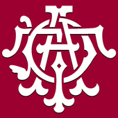 Down Town Association icon