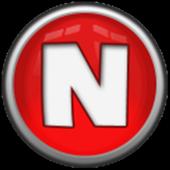 Fer Nando's icon