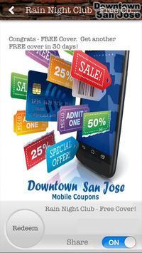 Downtown San Jose screenshot 3