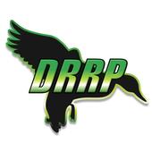 Duck River icon