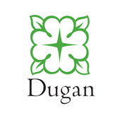Dugan Memorial Home icon