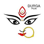 Durga Puja App icon