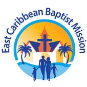 ECBM-Antigua Reformed Baptists icon